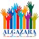 Radio Algazara by LocucionAR