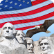 US Citizenship Test 2017 Pro by Creator Factory LLC
