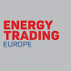 Energy Trading Europe by CrowdCompass by Cvent