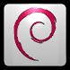 Debian noroot by pelya