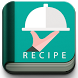 Delicious Pasta Recipes by best radio app