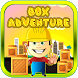 Box Move by Hemelix Games and Entertainment