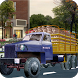Wood Transport Truck Simulator by Entertainment Riders