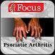 Psoriatic Arthritis by Focus Medica India Pvt. Ltd
