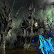 Haunted Places - Hidden Object by g4u