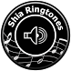 Shia Ringtones by GlowingApps