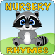 Nursery Rhymes Songs Offline by audio stories books and songs
