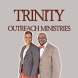 Trinity Outreach Ministries by Kingdom, Inc