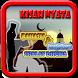 Kisah nyata rahasia dan keajaiban Sholat Dhuha by pojok 1001