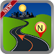 GPS Navigation &LocationFinder by Studiomart