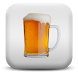 Beer - List, Ratings & Reviews by Metosphere