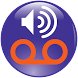 Visual Voicemail by MetroPCS by MetroPCS Wireless Inc.
