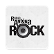 Rádio Anténa Rock by Masters and Generals s.r.o.