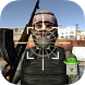 Sniper Ops Terrorist Shooter by Puzzler BOT