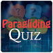 Paragliding Quiz by Quizzes Expert