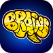 Brains - Mind Games by SNK IT Solutions