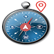 Location Compass by Technology Trends Developers