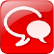 Hot Chat by Hot Chat.inc