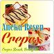 Aneka Resep Crepes by Karina dev