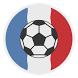 Live Scores for EURO 2016 by AndDev.net