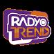 Radyo Trend by Play Medya