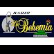 Radio La Bohemia Sucre by IMD BOLIVIA