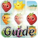 Guide for Farm Heroes by Miss Maybe