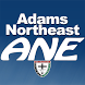 Adams Northeast Columbia SC by TAmaker