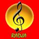 Songs RADJA BAND by Rabbani Dev