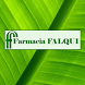 Farmacia Falqui by 21Gear