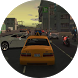 Guide gangstar new orleans by Free apps android