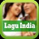 Kumpulan Lagu India Terpopuler by AppssMusic