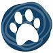 Minnehaha Animal Hospital by App Publishing