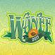 Wanee Music Festival 2017 by Aloompa, LLC