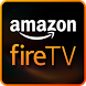 Amazon Fire TV Remote App by Amazon Mobile LLC