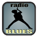 Blues Radio FM by mysoulapps