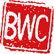 BWC Mobi by Kirk Watari