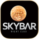 SKYBAR КЛУБ, КИЕВ by Apps4Business