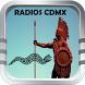 Radios CDMX Gratis
