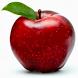 Nutrizione Consapevole by A.R. Web Master