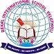 Bekal International School by Appscook Technologies