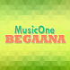 Begaana Songs by Music One