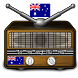 Radio Australia Lite by i-reader
