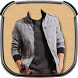 Winter Jacket Photo Suit by Avlon Mobile Apps