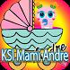 KSI Mami Andre Video