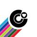 DJ Conny Official App by djconny.co.uk
