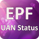 UAN Status Check by Our Daily Apps