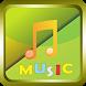 Zarcort - Play Love by solmeddev