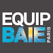 Equipbaie by Goomeo