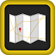 App State Maps by Hegemony Software